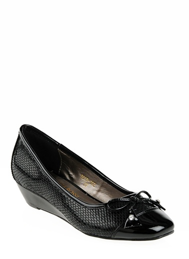 Casual Ayakkabı-Casa Rossi
